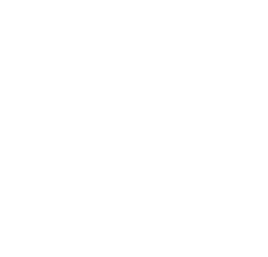 Fayette Young Professionals