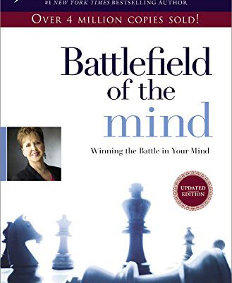 Battlefield-of-the-Mind-Winning-the-Battle-in-Your-Mind-0-2