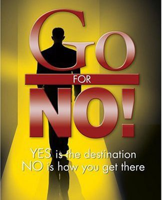 Go-for-No-Yes-is-the-Destination-No-is-How-You-Get-There-0-2