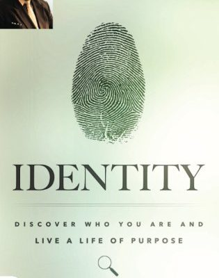 Identity-Discover-Who-You-Are-and-Live-a-Life-of-Purpose-0-0