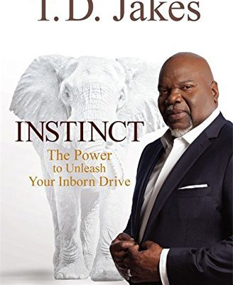 Instinct-The-Power-to-Unleash-Your-Inborn-Drive-0-1