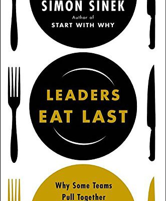 Leaders-Eat-Last-Why-Some-Teams-Pull-Together-and-Others-Dont-0-2