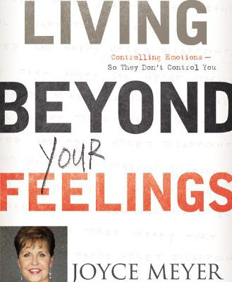 Living-Beyond-Your-Feelings-Controlling-Emotions-So-They-Dont-Control-You-0-1
