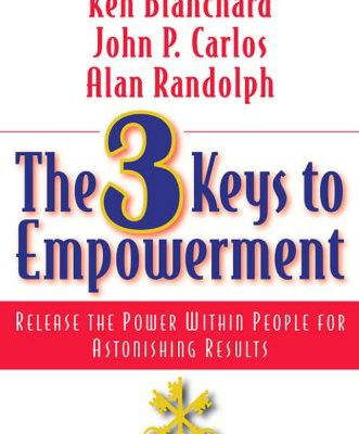 The-3-Keys-to-Empowerment-Release-the-Power-Within-People-for-Astonishing-Results-0-1